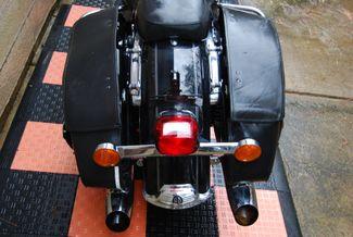 2013 Harley-Davidson Road King® Classic Jackson, Georgia 6