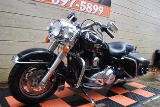 2013 Harley-Davidson Road King® Classic Jackson, Georgia 8
