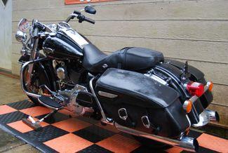 2013 Harley-Davidson Road King® Classic Jackson, Georgia 9