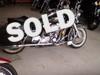 2006 Harley Davidson ROAD KING Ogden, Utah