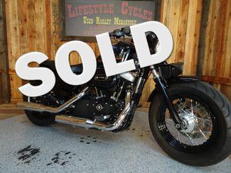2013 Harley-Davidson Sportster® Anaheim, California