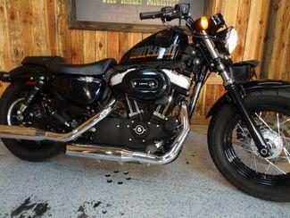 2013 Harley-Davidson Sportster® Anaheim, California 14