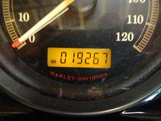 2013 Harley-Davidson Sportster® Anaheim, California 18
