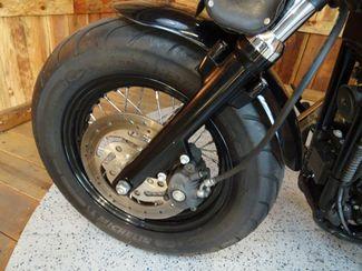 2013 Harley-Davidson Sportster® Anaheim, California 12