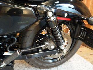 2013 Harley-Davidson Sportster® Anaheim, California 17