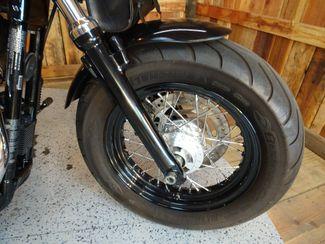 2013 Harley-Davidson Sportster® Anaheim, California 11