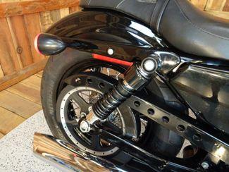 2013 Harley-Davidson Sportster® Anaheim, California 8