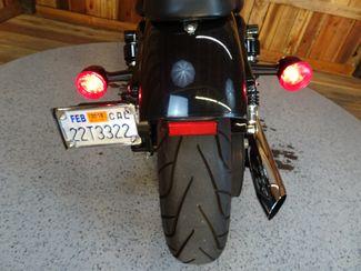 2013 Harley-Davidson Sportster® Anaheim, California 10