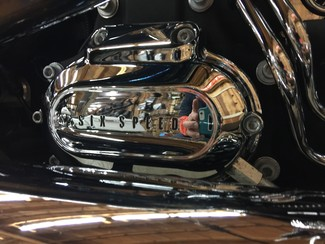 2013 Harley-Davidson Softail® Heritage Softail® Classic Anaheim, California 10