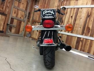 2013 Harley-Davidson Softail® Heritage Softail® Classic Anaheim, California 6