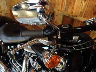 2013 Harley-Davidson Softail® Breakout® Anaheim, California 4