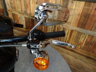 2013 Harley-Davidson Softail® Breakout® Anaheim, California 3