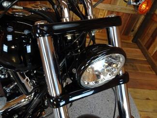 2013 Harley-Davidson Softail® Breakout® Anaheim, California 14
