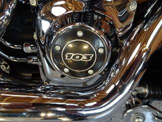 2013 Harley-Davidson Softail® Breakout® Anaheim, California 6
