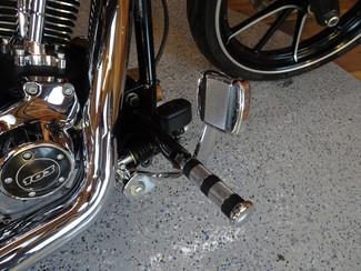 2013 Harley-Davidson Softail® Breakout® Anaheim, California 15