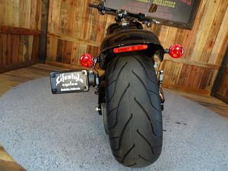 2013 Harley-Davidson Softail® Breakout® Anaheim, California 16