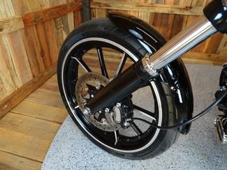 2013 Harley-Davidson Softail® Breakout® Anaheim, California 18