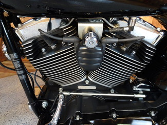 2013 Harley-Davidson Softail® Breakout® Anaheim, California 5