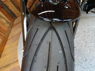 2013 Harley-Davidson Softail® Breakout® Anaheim, California 26