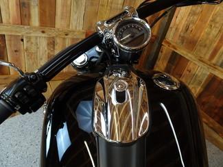 2013 Harley-Davidson Softail® Breakout® Anaheim, California 2