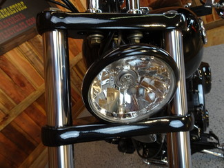 2013 Harley-Davidson Softail® Breakout® Anaheim, California 28