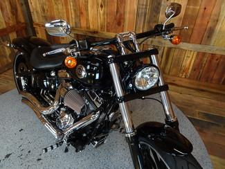 2013 Harley-Davidson Softail® Breakout® Anaheim, California 13