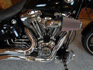 2013 Harley-Davidson Softail® Breakout® Anaheim, California 7