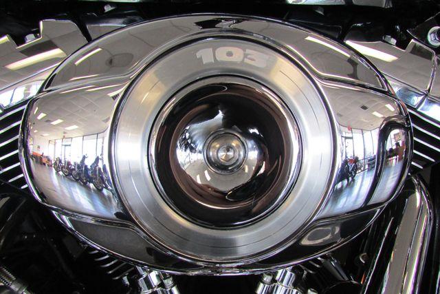 2013 Harley-Davidson Softail® Heritage Softail® Classic Arlington, Texas 18
