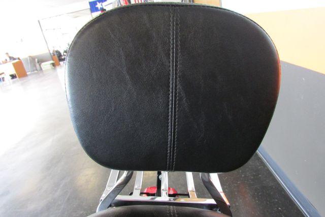 2013 Harley-Davidson Softail® Heritage Softail® Classic Arlington, Texas 23