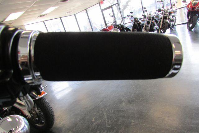 2013 Harley-Davidson Softail® Heritage Softail® Classic Arlington, Texas 30