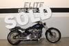 2013 Harley Davidson Softail Breakout FXSB SOUTHFLORIDAHARLEYS.COM $223 a Month! Boynton Beach, FL