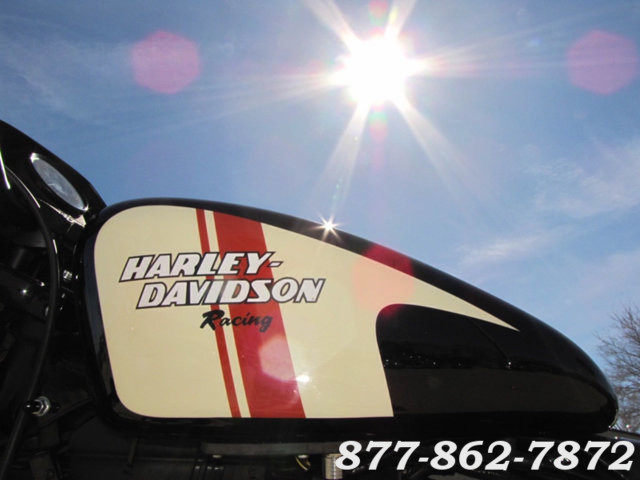 2013 Harley-Davidson SPORTSTER 883 IRON XL883N SPORTSTER 883 IRON McHenry, Illinois 14