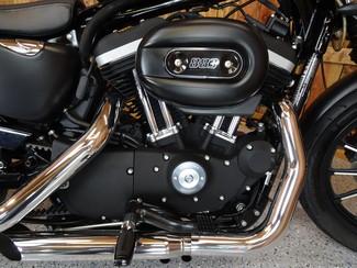 2013 Harley-Davidson Sportster® 883™ Anaheim, California 8