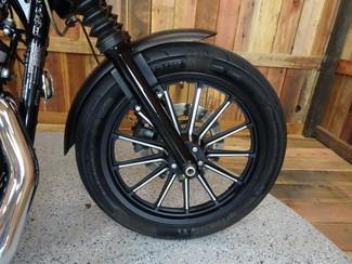2013 Harley-Davidson Sportster® 883™ Anaheim, California 15
