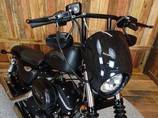 2013 Harley-Davidson Sportster® 883™ Anaheim, California 5