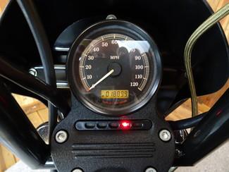 2013 Harley-Davidson Sportster® 883™ Anaheim, California 19
