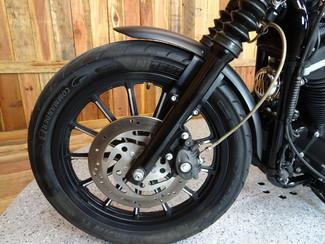 2013 Harley-Davidson Sportster® 883™ Anaheim, California 16
