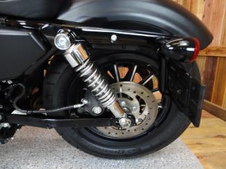 2013 Harley-Davidson Sportster® 883™ Anaheim, California 14