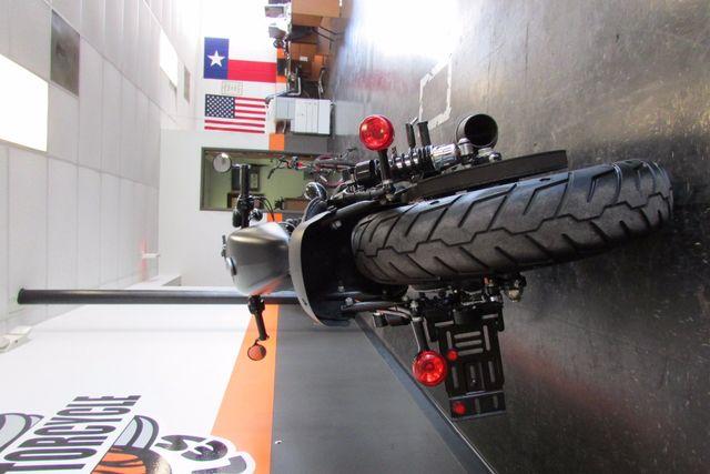2013 Harley-Davidson Sportster 883 IRON XL883N Arlington, Texas 7