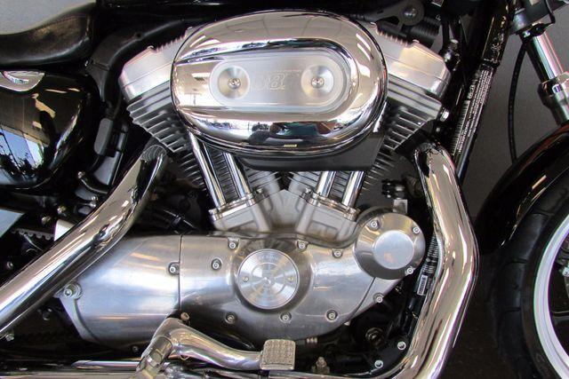 2013 Harley-Davidson Sportster® SuperLow® Arlington, Texas 16