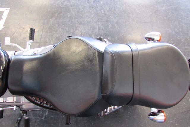 2013 Harley-Davidson Sportster® SuperLow® Arlington, Texas 21