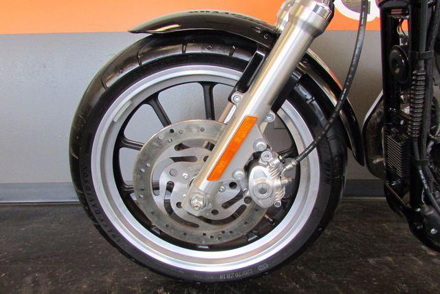 2013 Harley-Davidson Sportster® SuperLow® Arlington, Texas 33