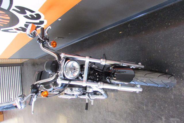 2013 Harley-Davidson Sportster® SuperLow® Arlington, Texas 6