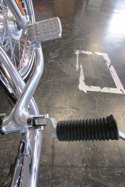 2013 Harley-Davidson Sportster® Seventy-Two™ Arlington, Texas 12
