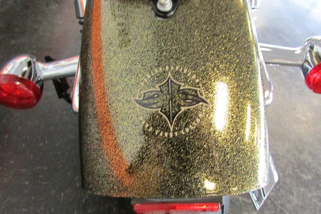 2013 Harley-Davidson Sportster® Seventy-Two™ Arlington, Texas 18