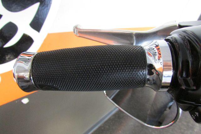2013 Harley-Davidson Sportster® Seventy-Two™ Arlington, Texas 22
