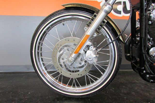 2013 Harley-Davidson Sportster® Seventy-Two™ Arlington, Texas 33
