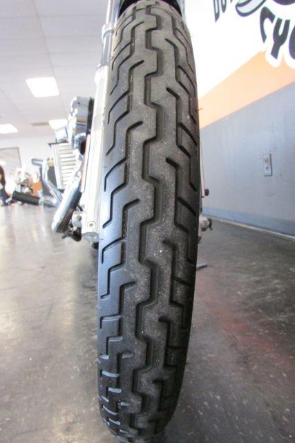 2013 Harley-Davidson Sportster® Seventy-Two™ Arlington, Texas 5