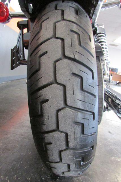 2013 Harley-Davidson Sportster® Seventy-Two™ Arlington, Texas 9