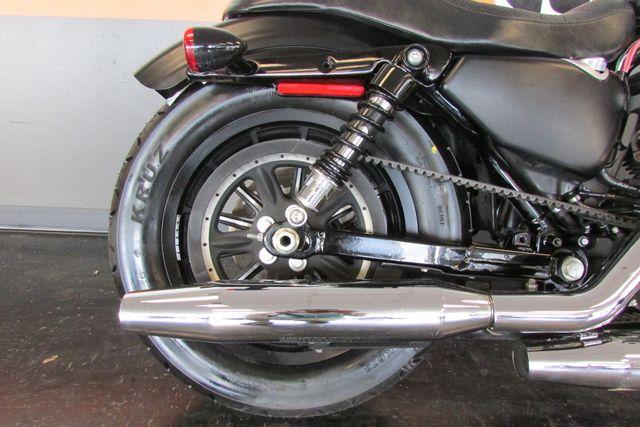 2013 Harley-Davidson Sportster® 883™ Arlington, Texas 10